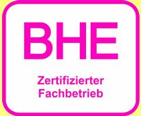 bhef1