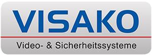 VISAKO GmbH & Co. KG